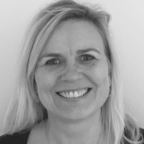 Marianne Liv Bech