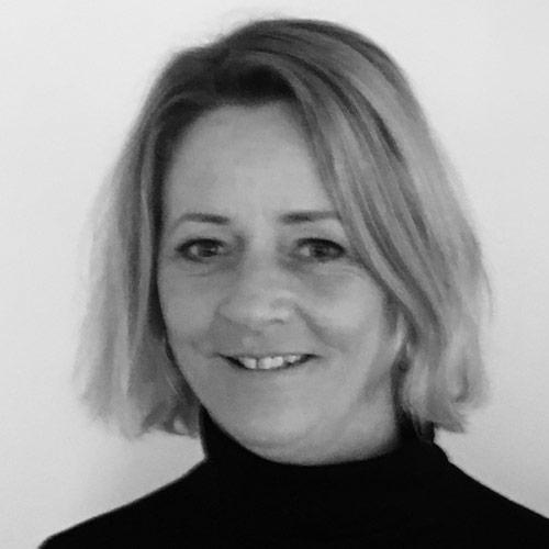 Sussi Egelund Christensen