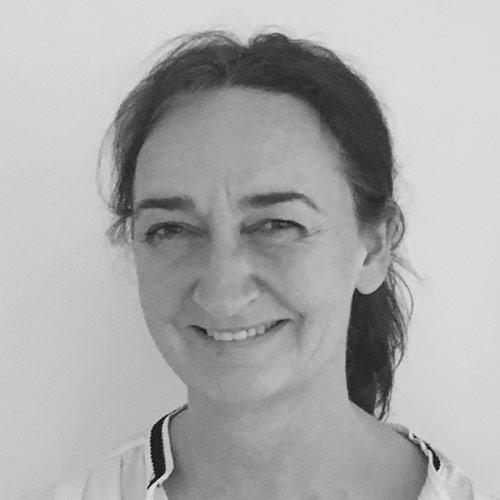 Tina Egelund Nielsen