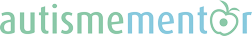 Autismementor Logo